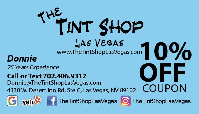 24677172-The_Tint_Shop_Las__Vegas-Sidejob-Coupon